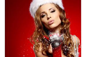 Скоро Новый Год! Нужны подарки?