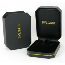 Фирменная упаковка для подвески BVLGARI 005