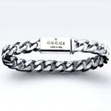 Браслет Gucci 001