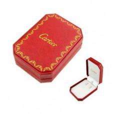 Фирменная упаковка для подвески Cartier