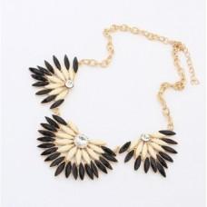 Ожерелье 036