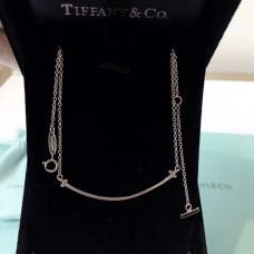 """Подвеска Tiffany & Co """"Silver collection"""" ПT013"""