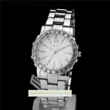 Часы женские Guess ЧГ25