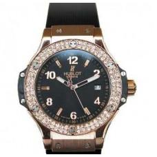 Часы женские HUBLOT ЧХ29
