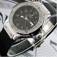 Часы женские HUBLOT ЧХ31