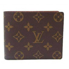 Портмоне Louis Vuitton Monogram КЛ006