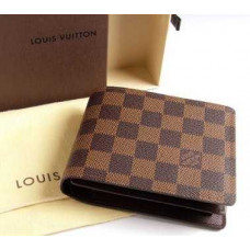Портмоне Louis Vuitton Pure КЛ007