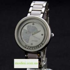 Женские часы Guess ЧГ42