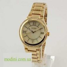 Женские часы Guess ЧГ43