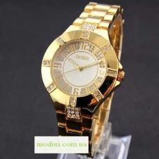 Женские часы Guess ЧГ46