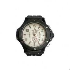 Мужские часы HUBLOT ЧХ57