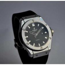 Мужские часы HUBLOT ЧХ61