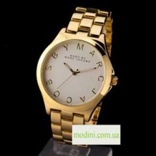 Часы женские Marc Jacobs 066