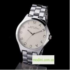 Часы женские Marc Jacobs 067