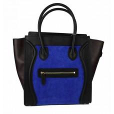 Женская сумка дизайна CELINE