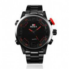 Мужские часы SX-01