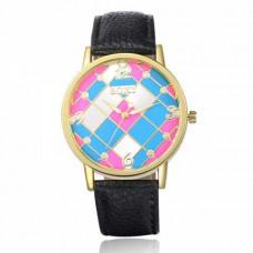 Женские часы SX-03