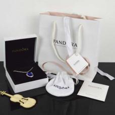 Упаковка для ювелирных изделий Pandora