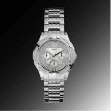 Женские часы Guess ЧГ04