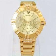 Часы женские Guess ЧГ07