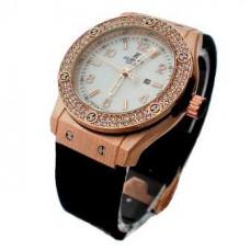 Часы женские HUBLOT ЧХ30