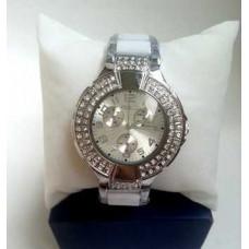 Женские часы Guess ЧГ15