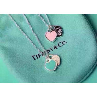 Подвеска Tiffany & Co