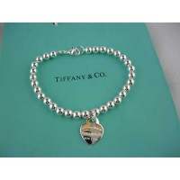Браслет Tiffany & Co