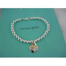 """Браслет Tiffany & Co """"Легендарный"""" БТ49"""