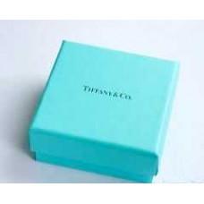 Фирменная упаковка большая Tiffany&Co -008