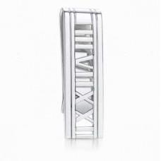 Зажим для денег Tiffany & Co ЗЖ005